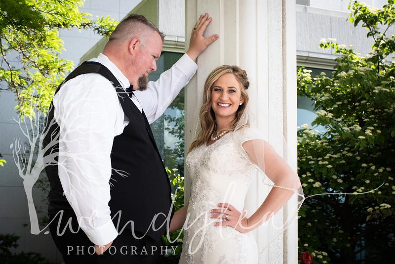 wlc  Krachel Wedding 332 2018.jpg
