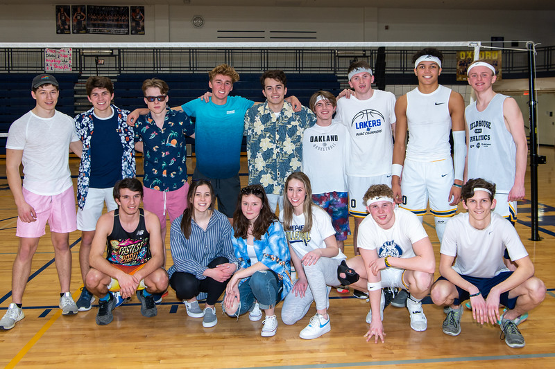 OHS Powderpuff Volleyball 2 9 2020-1065.jpg