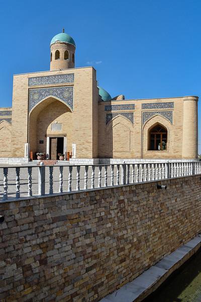 Usbekistan  (693 of 949).JPG