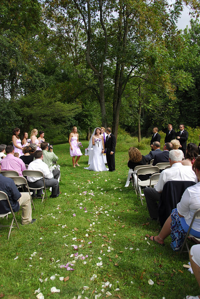 Sept 08 wedding 138.jpg
