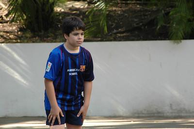 Juego de soccer 6feb08 ASSD R.D