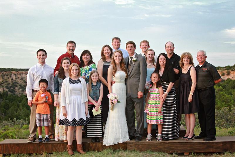 Kelsea & Drew Wedding '14 1244 1.jpg