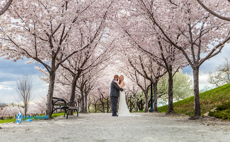 utah state capitol bridals photo shoot with ashley and austin watermarked-87.jpg