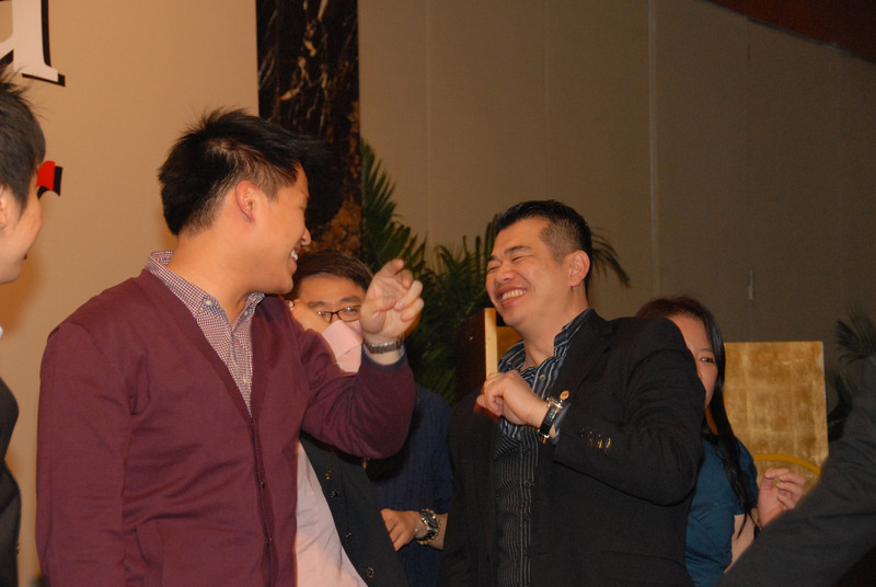 [20120107] MAYCHAM China 2012 Annual Dinner (156).JPG
