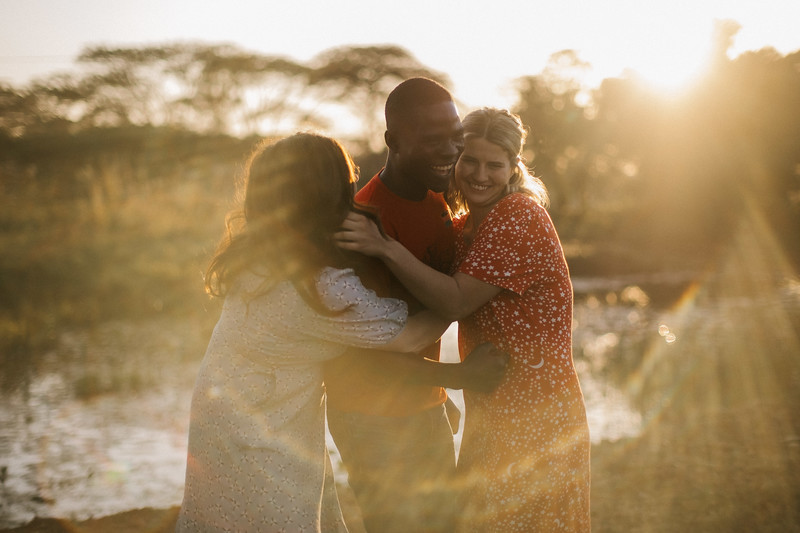 2019_06_24_Global_Malawi_ASJ_D05_Wedding-84.jpg