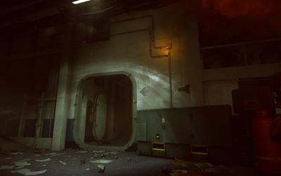 Battlefield 4 - 2013