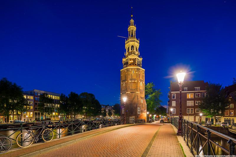 Amsterdam_DSC0508-web.jpg