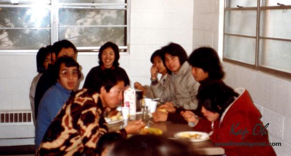 Thanksgiving-1982