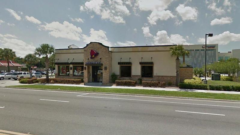 Orlando - Taco Bell.jpg