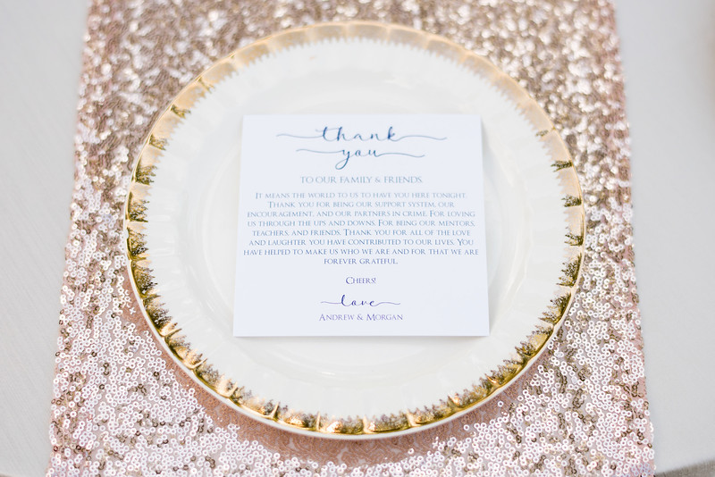 reception-place setting.jpg