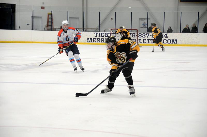 141122 Jr. Bruins Hockey-010.JPG