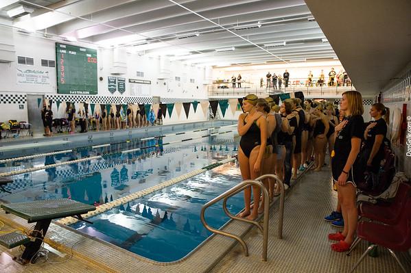 2016_LHS_Girls_Swim