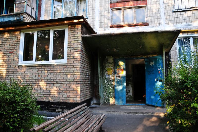 Kiev-Perova-48.jpg