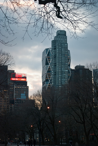 New York-19