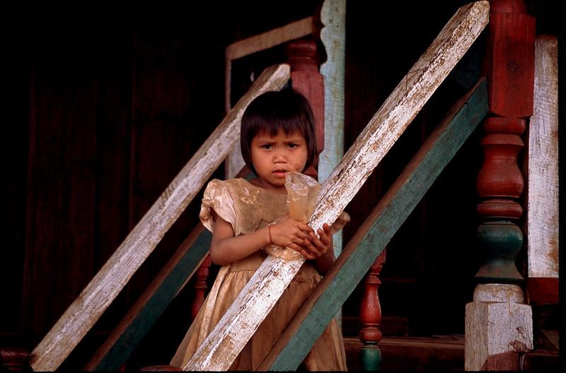 Laos1_103.jpg