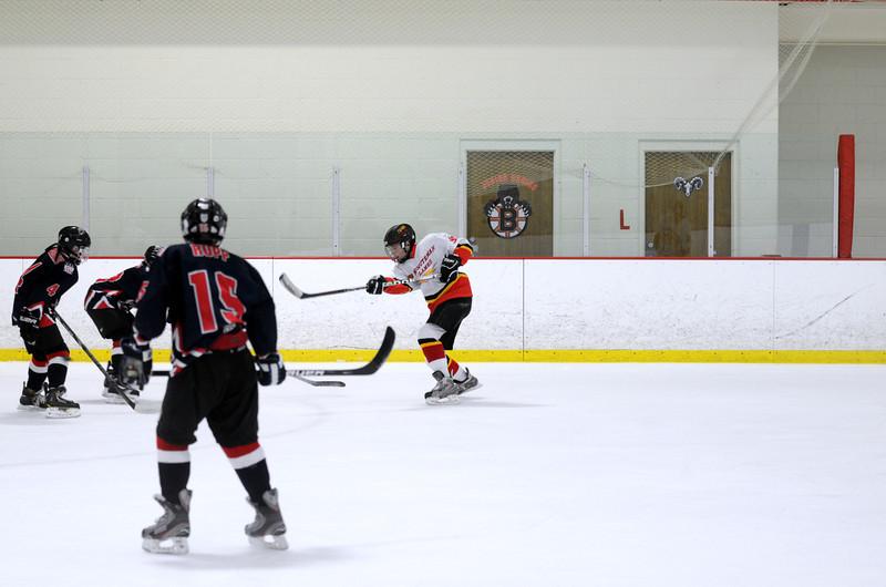 130210 Flames Hockey-073.JPG