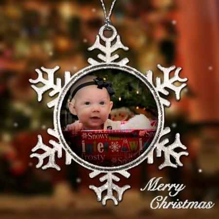 Alana Christmas 2014