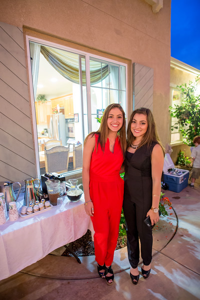 Dana's Graduation Party-77.jpg