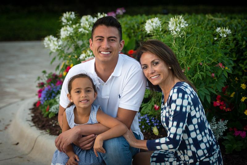 Escaleras Family-267.jpg