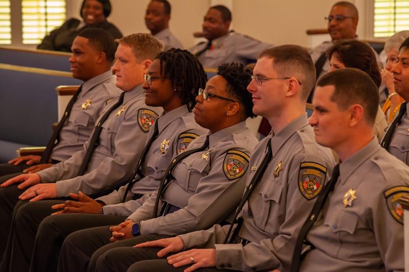 My Pro Photographer Durham Sheriff Graduation 111519-76.JPG