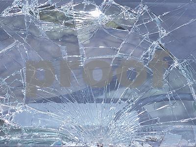 austin-police-arrest-man-in-interstate-35-serial-rockthrowing-case