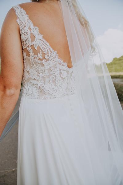 Tice Wedding-290.jpg