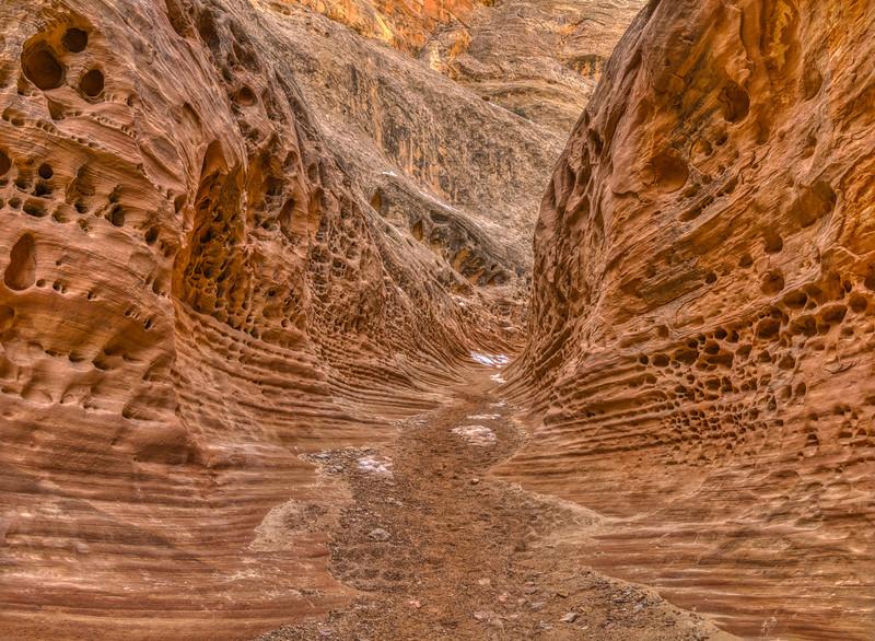 Goblin Valley UT 2020-10.jpg