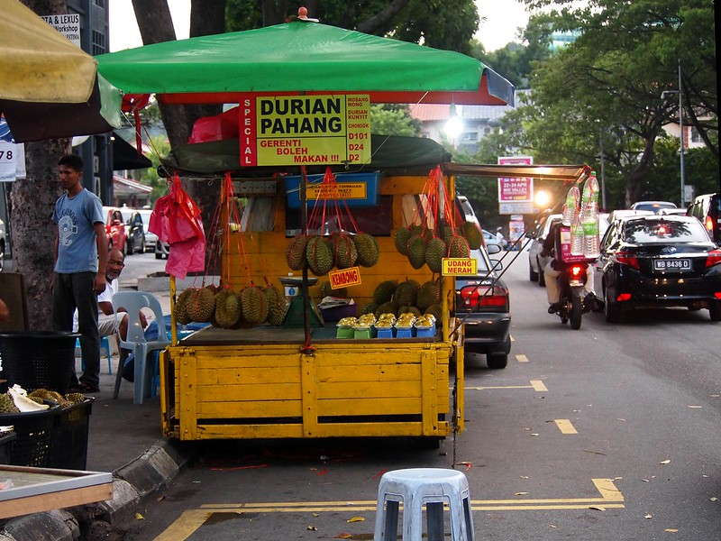 Sri-Hartamas-Durian-Stall.jpg