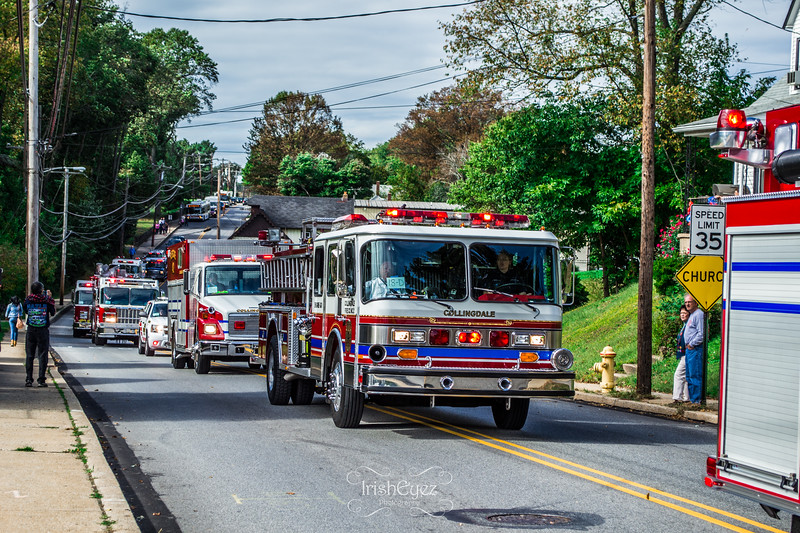 Collingdale Fire Company #2 (9).jpg