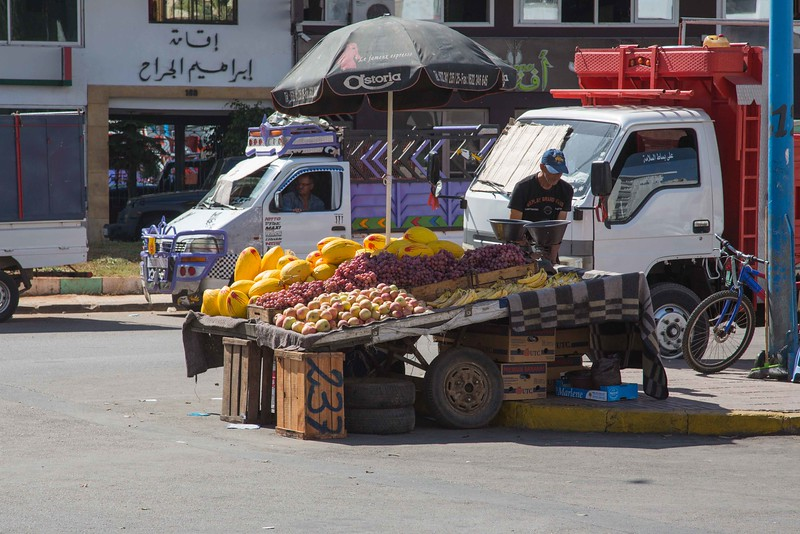 160928-055316-Morocco-1212.jpg
