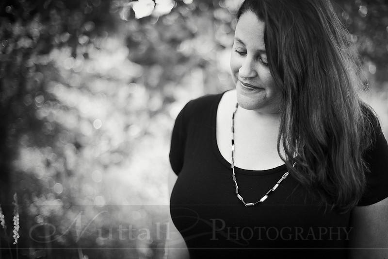 Beautiful Jodi 29.jpg