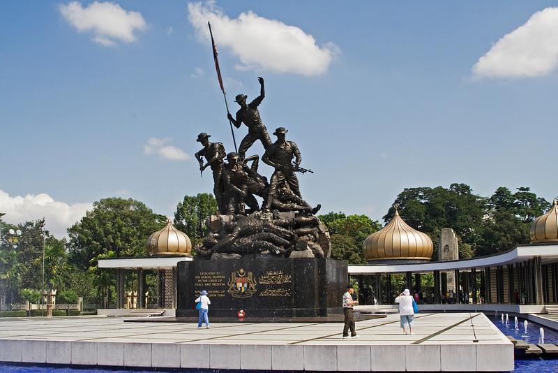 War Memorial (like Iwo Jima).jpg