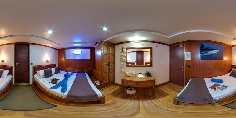 Cabin 1_sphere.jpg