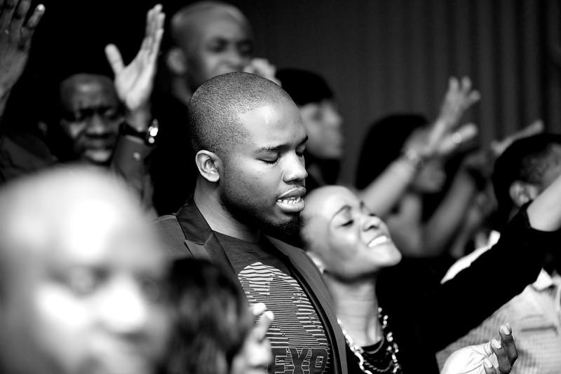 Prayer Praise Worship 319.jpg