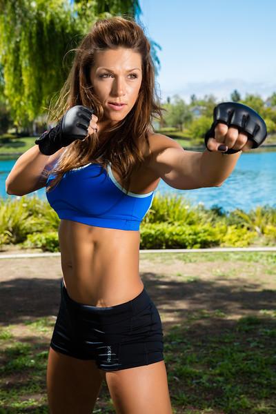 Exercise-8512.jpg