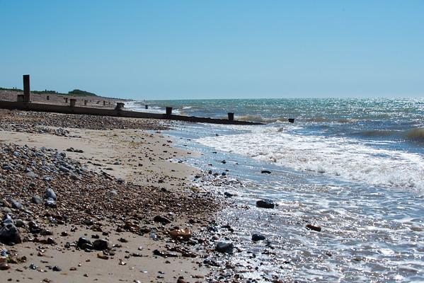 Janine Lowe Beach-160.jpg
