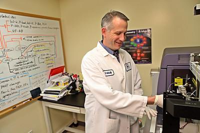Dr. McKallip