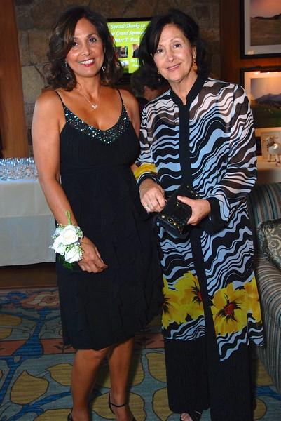 Linda Kerslake and Jaqueline Hermann.jpg