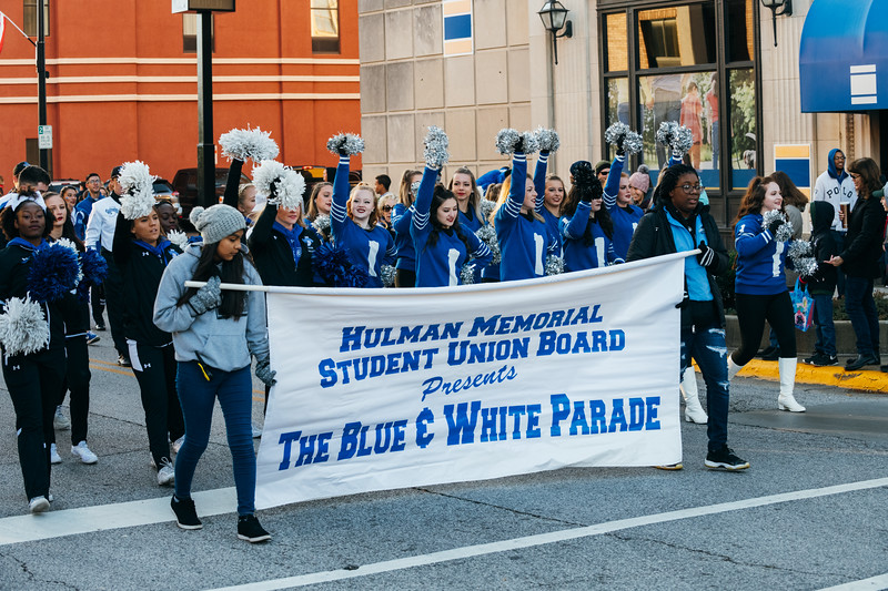 20191012_Homecoming Parade-3022.jpg