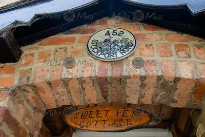 452 Stockport Road