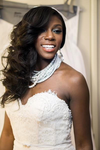 151121_Wedding_Leslie_Ben_DSC0462.jpg