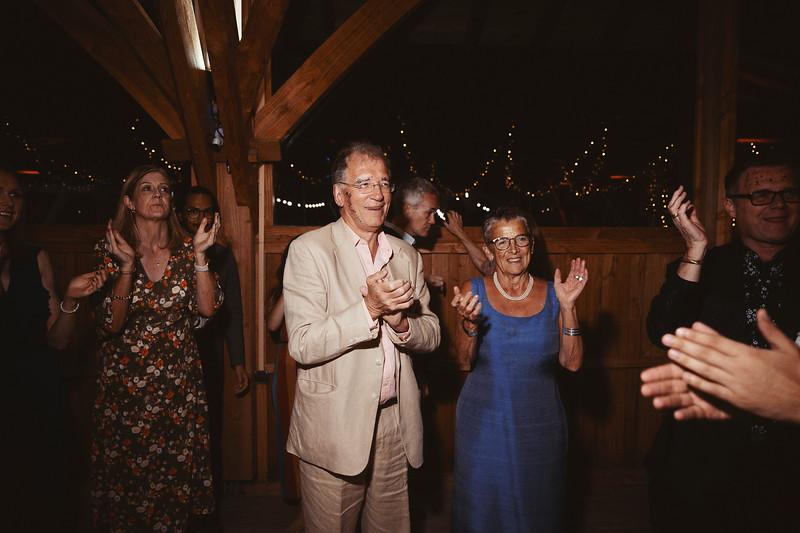 Awardweddings.fr_Harriet & Owen_1284.jpg