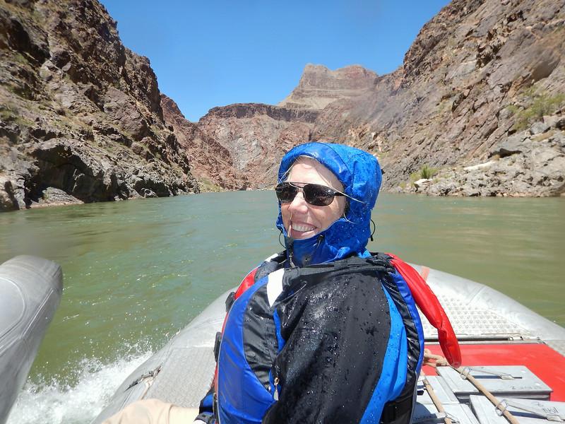 Grand Canyon Rafting Jun 2014 172.jpg