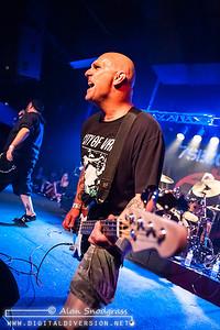 Punk Rock Bowling 5-26-2013