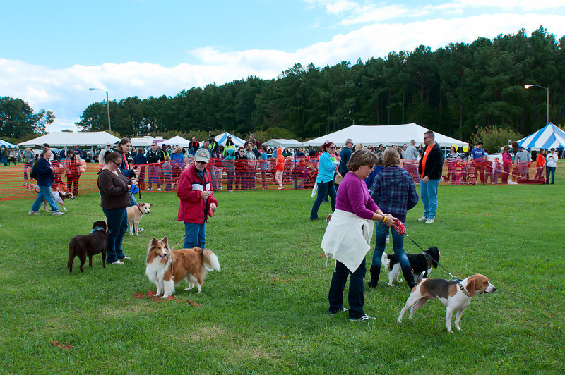 2011 Bark in the Park-163.jpg