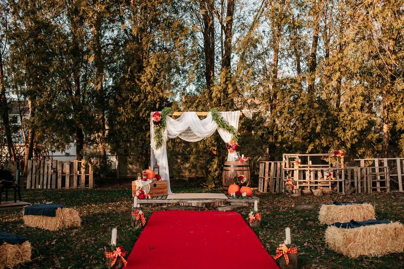LAUREN AND BRANDON - THE MICRO WEDDING -27.jpg