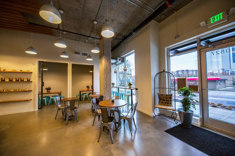 Pratt_Bellden Cafe_01.jpg
