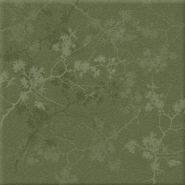 DA-PrimNPurple-GreenBranchesPaper.jpg