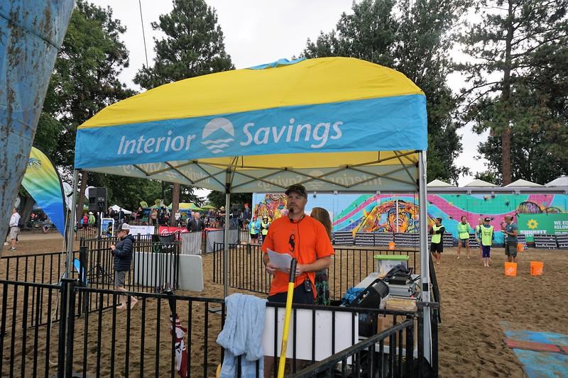 ATLS Kelowna Tent Area Volunteers c Alexis MacMillan (48).JPG