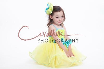Caroline K-May 2019